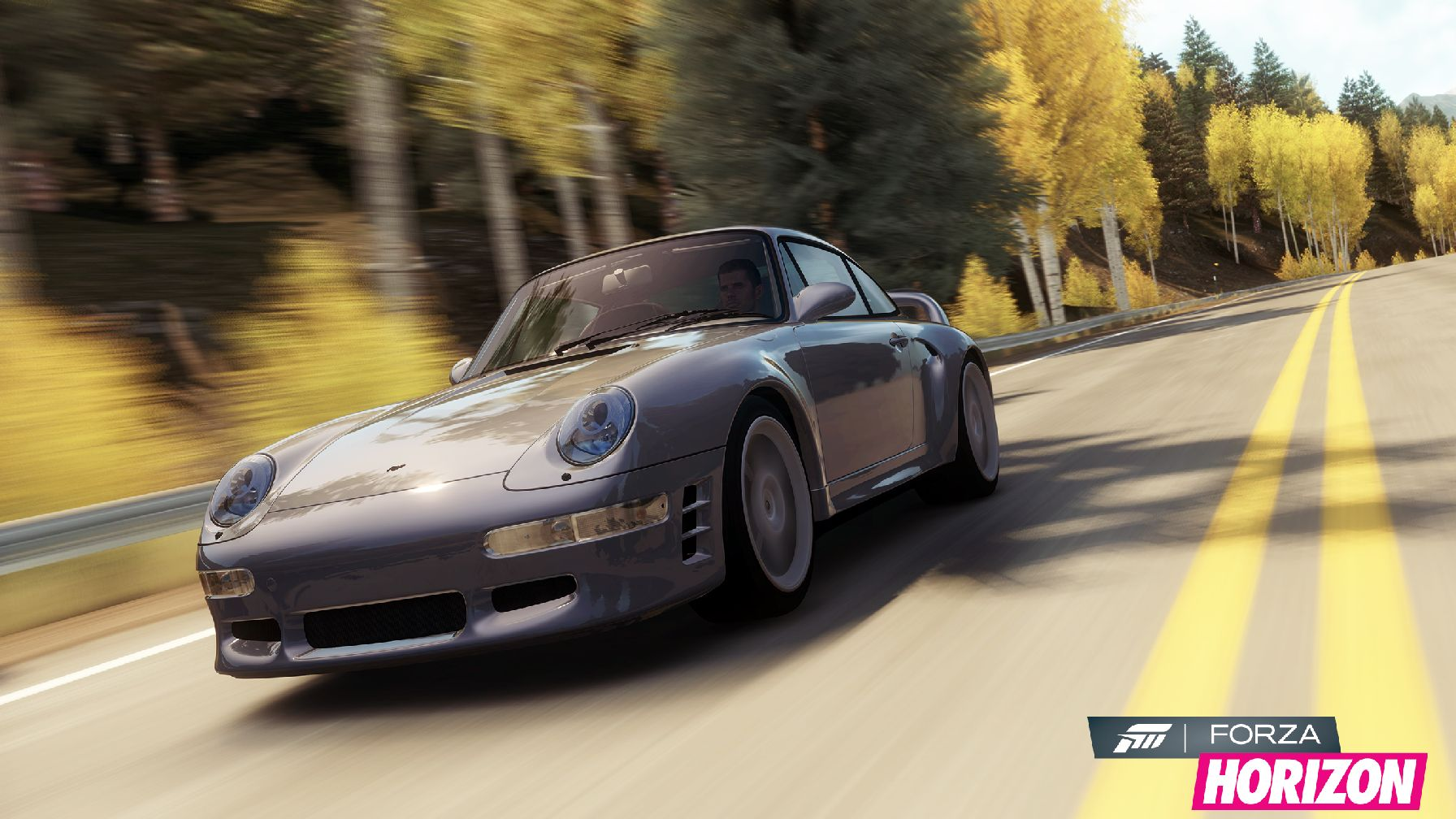 Free Download Racing Cars Wallpapers Forza Horizon Gets Free 1000 Club Dlc With New