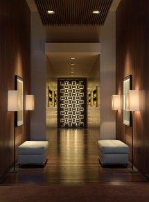 Pamper 21 Luxury Spas In Las Vegas