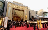 The surprising, bizarre, 2,500-year history of the Oscars ...