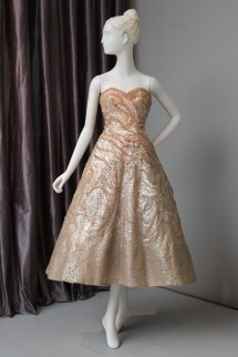 Stunning Ball Gowns And Smart Dresses