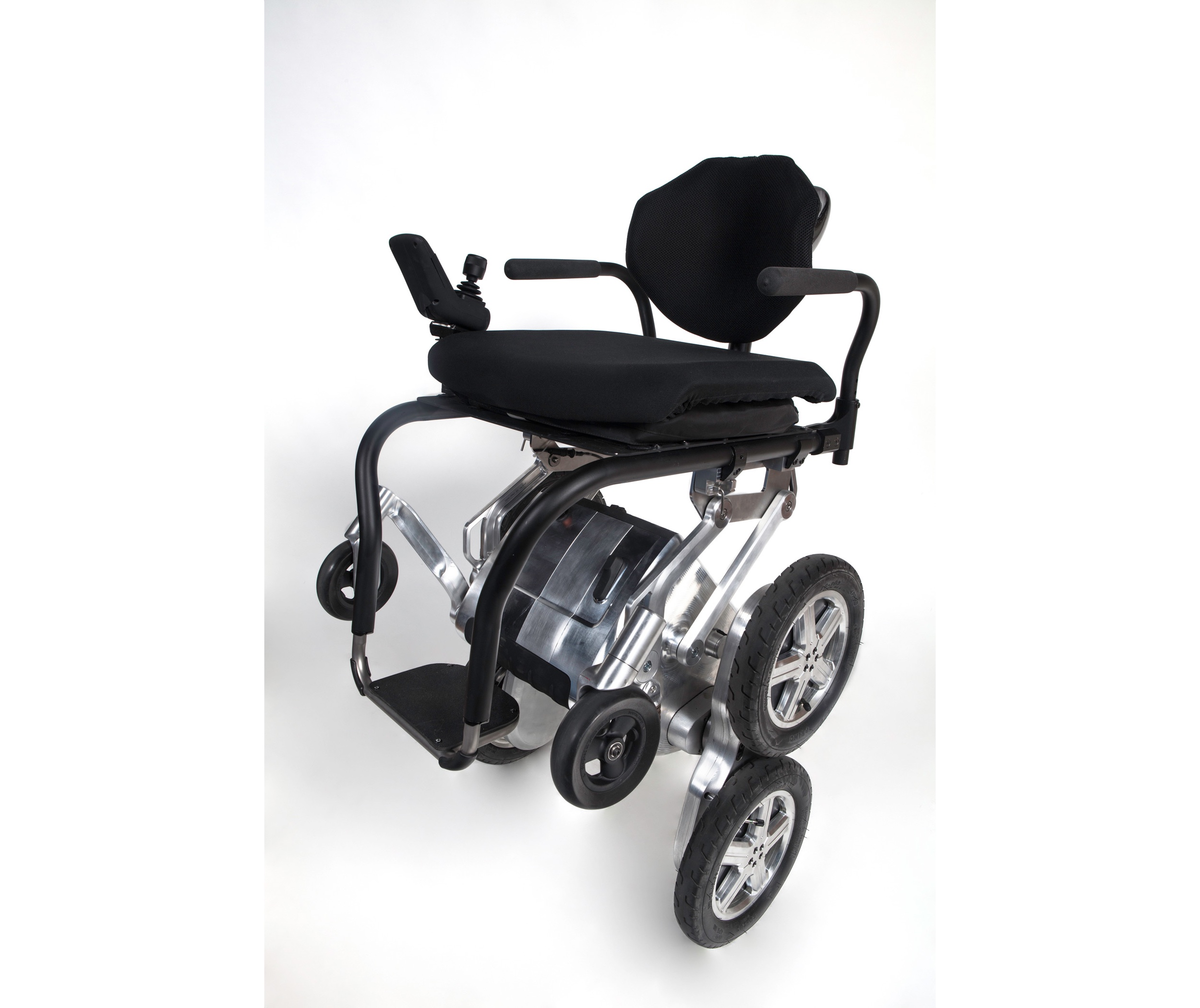 Motorized Stair Chair Prices