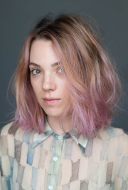 pink hair stay - racked