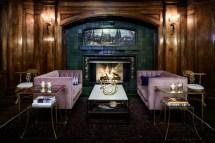 9 Haunted Hotels In U. - Curbed