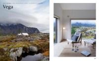 Scandinavian Dreaming explores the tenets of Nordic ...
