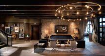 Interior Designer Tara Bernerd Luxury With