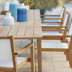 Chair Design Within Reach Desk Keeps Sinking Best Outdoor Furniture: 15 Picks For Any Budget - Curbed