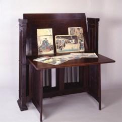 Frank Lloyd Wright Chairs Wedding Chair Decorations Diy Furniture Designer Curbed