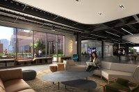 Downtown Brooklyns Macys will sprout creative office hub ...