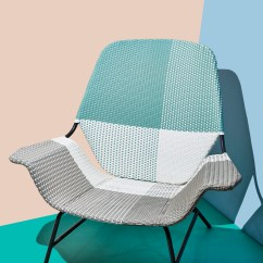 West Elm Chairs Outdoor Chair Covers Kent The Best Grill Furniture Planters And More Curbed