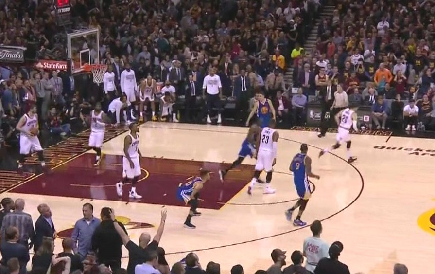 Image result for curry shitting on the floor