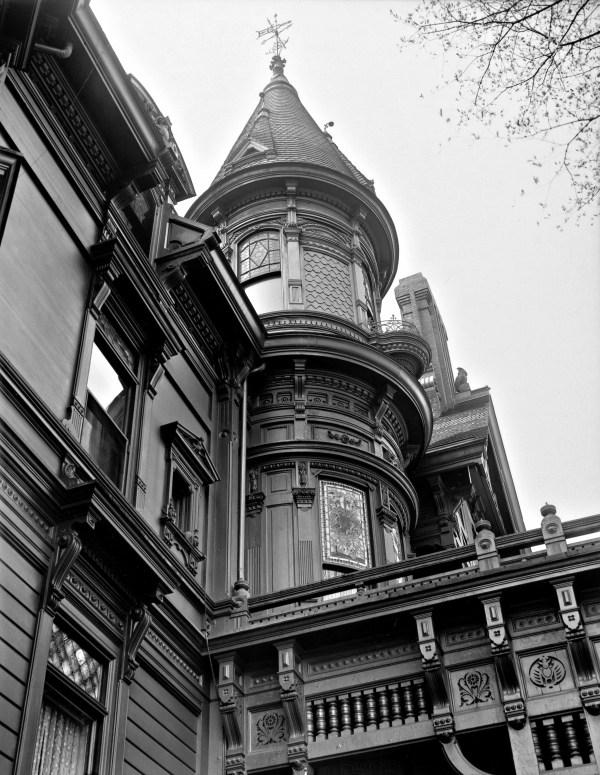 Deal Forgotten Portland - Curbed