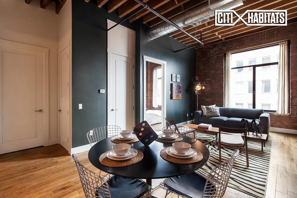 New York rent comparison What 4000month gets you right now  Curbed NY