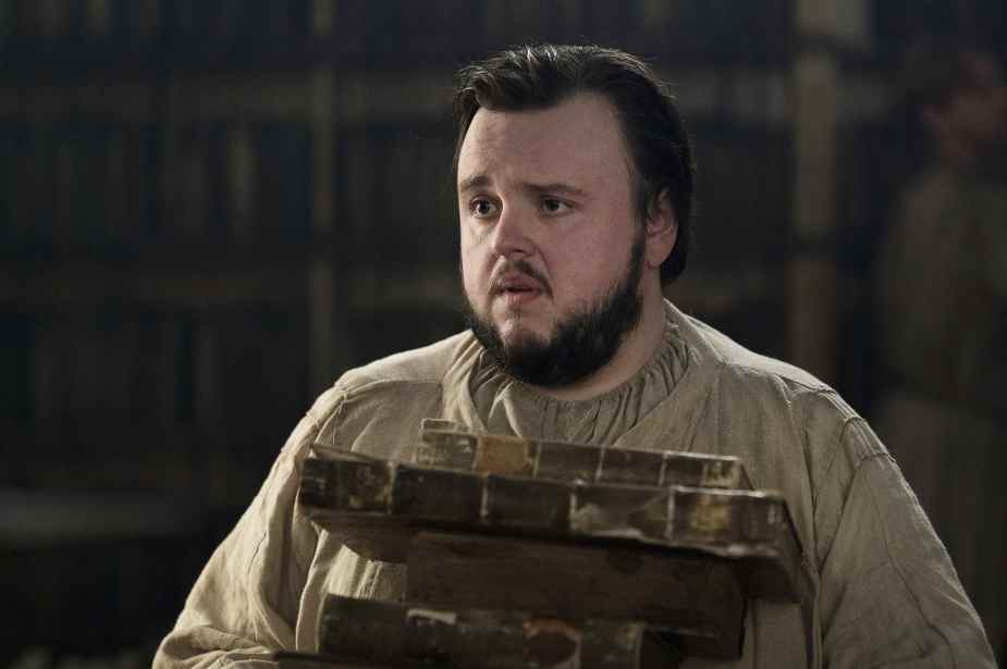 Image result for game of thrones season 7 episode 1 sam