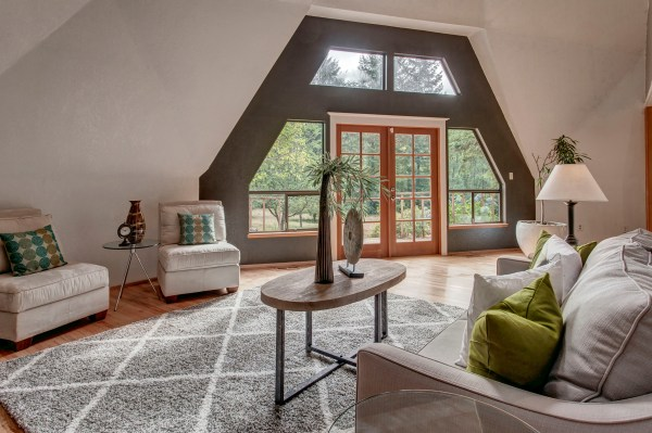 48 Square Foot Geodesic Dome Homes Interiors Vtwctr Extraordinary Dome Home Interiors