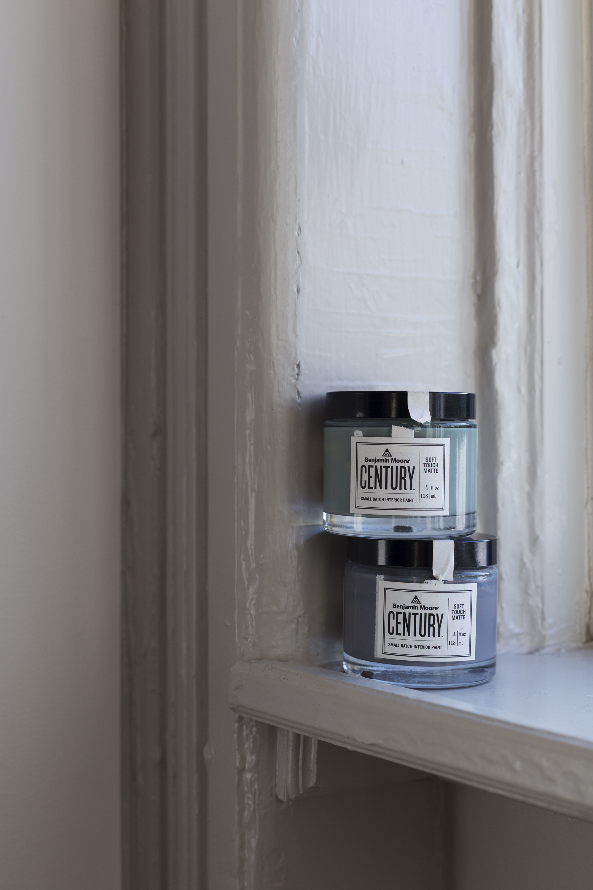 kitchen dining room paint colors wire cart part 5: making for our home's hiding places - curbed ny