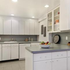 Kitchen Appliances Brooklyn Refurbished Wholesalers Enchanting Prewar Cobble Hill Co Op With Private Parking