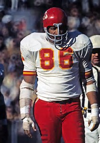 buck buchanon - Two championships in one season: 1969 Kansas City Chiefs
