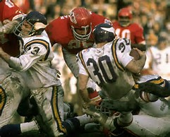 super bowl - Two championships in one season: 1969 Kansas City Chiefs