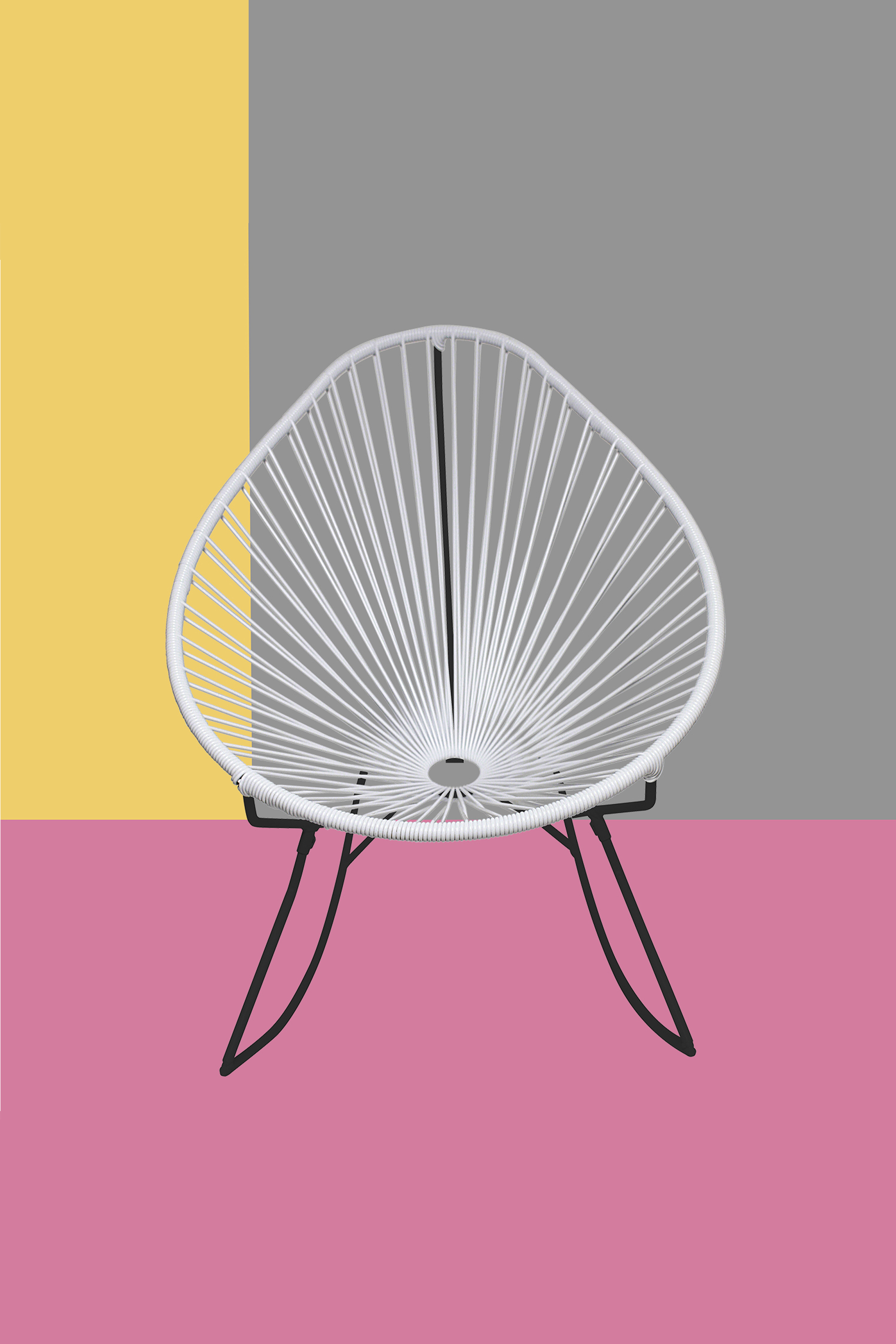 Acapulco Chair Target The Best Kids Furniture And Decor From Cribs To Rugs
