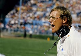 Marty Schottenheimer - Worst coaching decisions ever made by the New York Giants