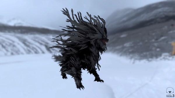 Bloodborne Players Dig Unused Bosses Game Files