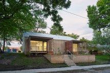 Low-Income Housing Kansas City