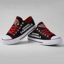Ariz Cards shoes - Cardinals Are nation's oldest pro football team