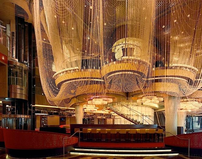 10 Interesting Bars In Vegas Phillip Dell Loses 100 Lbs