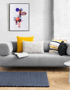 Where to shop for home goods and furniture online also racked rh
