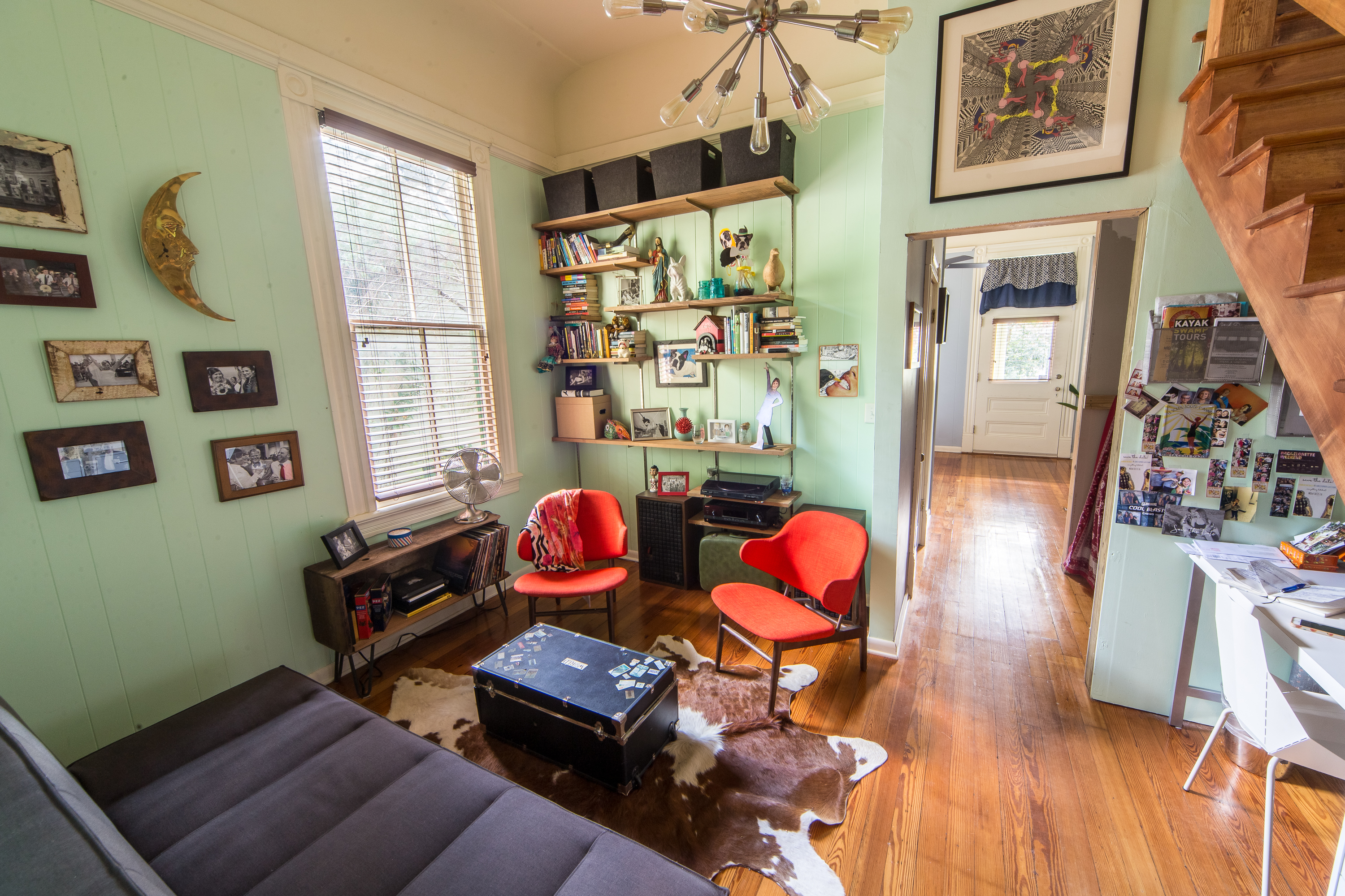 ok construction interior company oklahoma tulsa in residence design downtown bollinger residential and