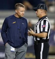 Mac Football Recruiting - Hustle Belt