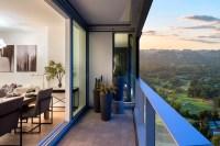 Los Angeles Apartments - Curbed LA