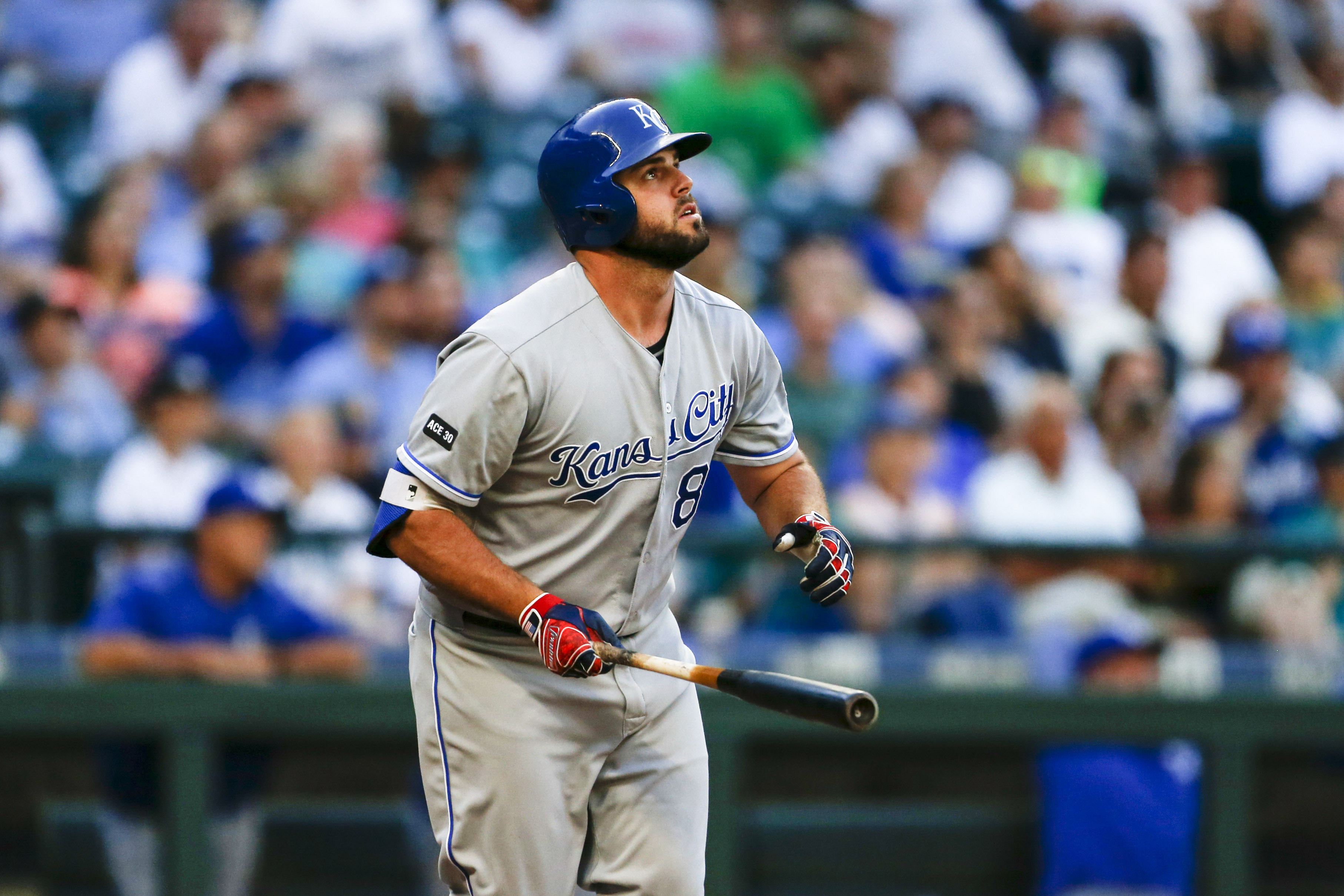 It Has Been A Great Week For Old Friends Royals Review