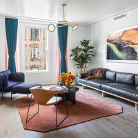 Interior Design Desktop Room And Design For Online Hd The Standish Model Apartment Matter Dezeen Hero