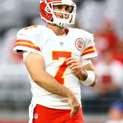 49ers Camping Chair Red Outdoor Rocking Arrowheadlines Chiefs Are Happy With Their Quarterbacks