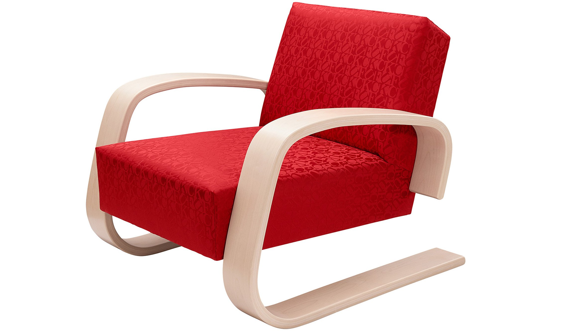 chair latest design folding seat covers handsome modern house perches above lake michigan curbed