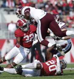 2017 alabama football unit previews middle linebackers [ 4121 x 2727 Pixel ]