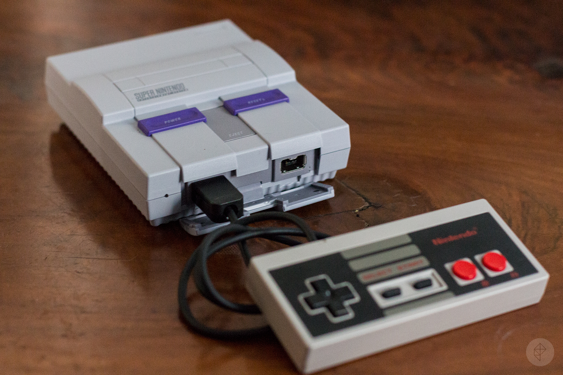hight resolution of snes classic controllers work with nes classic and vice versa