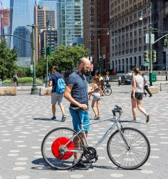 copenhagen wheel review a bike that makes you feel like a superhero the verge [ 2040 x 1360 Pixel ]