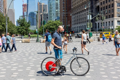 small resolution of copenhagen wheel review a bike that makes you feel like a superhero the verge