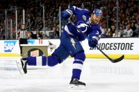 Tampa Bay Lightning Schedule, Roster, News, and Rumors ...