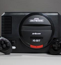 atari game controller wiring diagram [ 5722 x 2220 Pixel ]