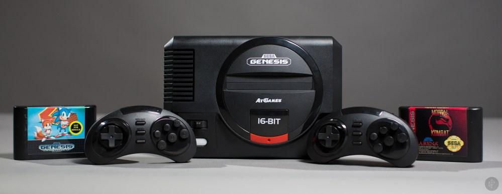 medium resolution of atari game controller wiring diagram