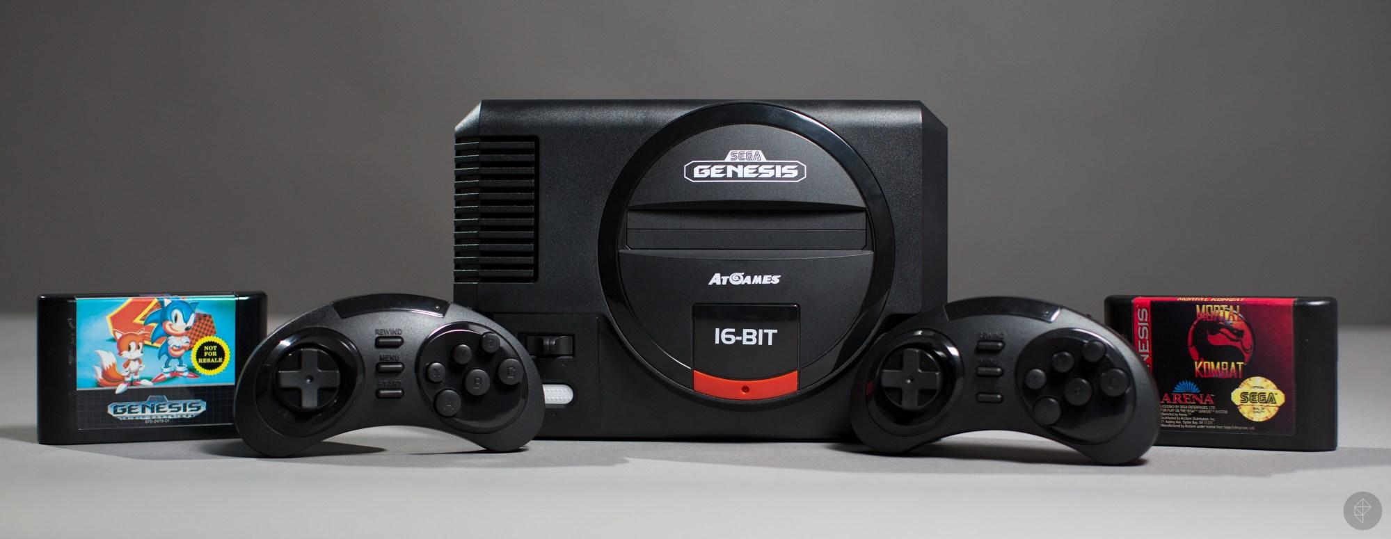 hight resolution of atari game controller wiring diagram