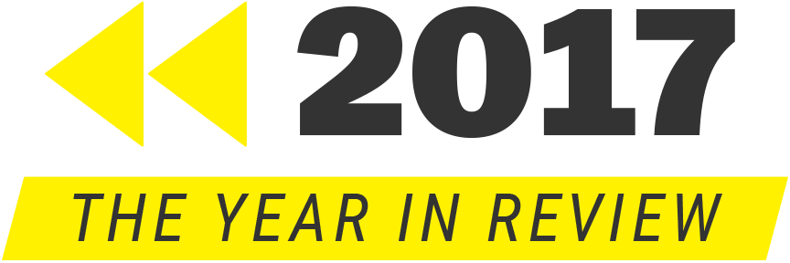 2017 in review vox