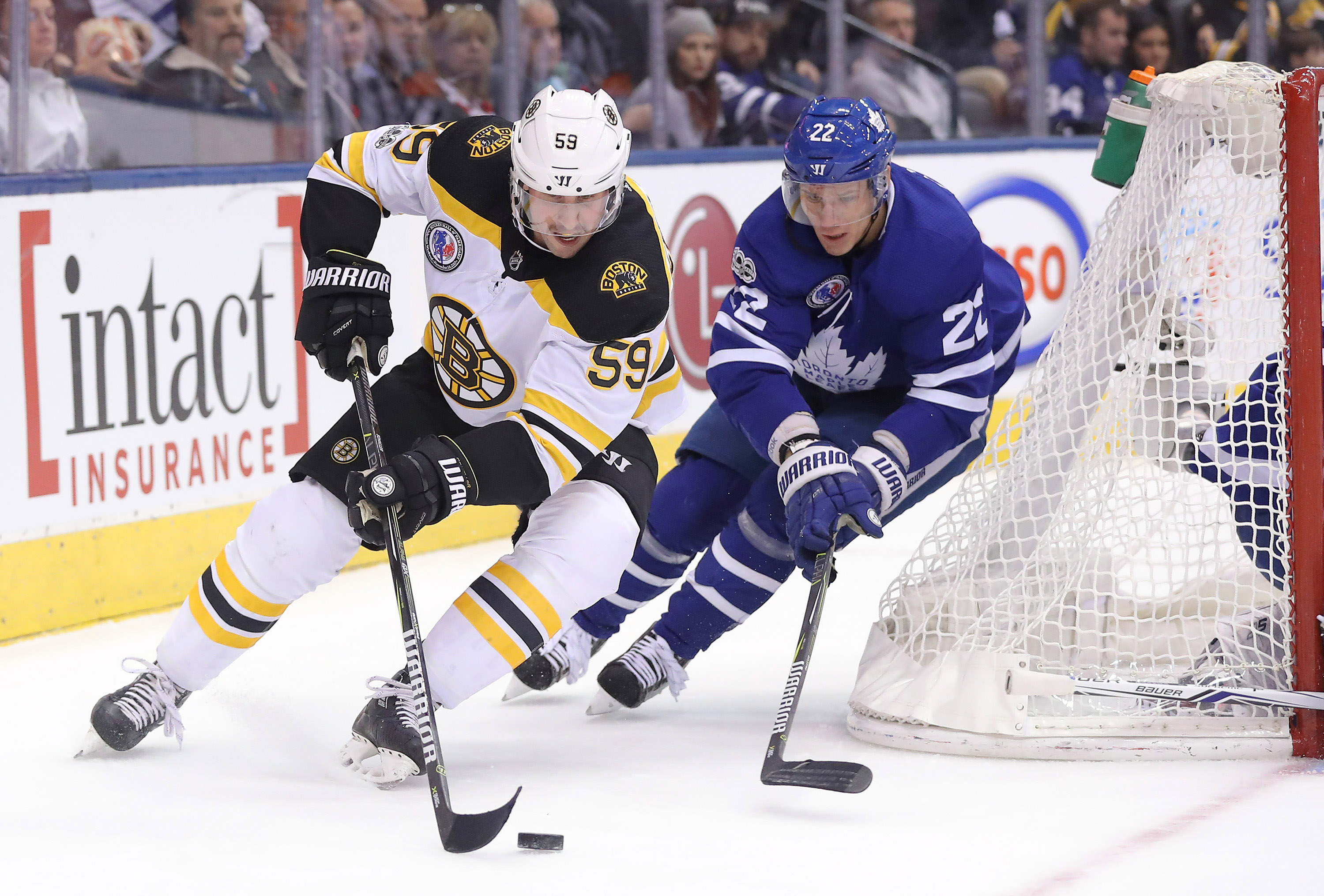 Maple Leafs Game Previews Pension Plan Puppets