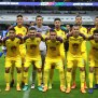 Club America Features Fmf State Of Mind