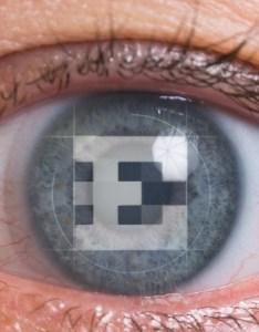 also the hidden math behind your dmv   eye test verge rh theverge