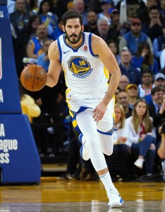 warriors season review omri casspi or the case of what might have been also golden state mind rh goldenstateofmind