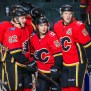 Calgary Flames Schedule Roster News And Rumors